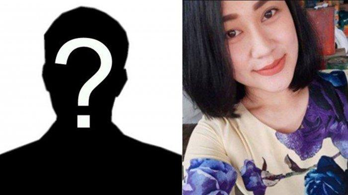 UPDATE Prahara Cinta Di Balik Kasus Perawat Cantik Dibakar di Malang, Polisi Gandeng Pihak Keluarga