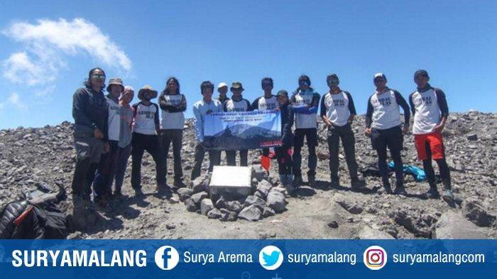 Gunung Semeru Kembali Dibuka, Batas Pendakian Hanya Sampai Kalimati