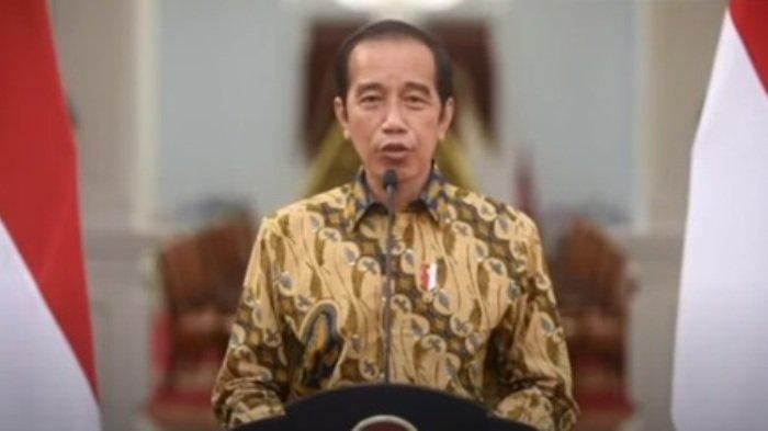 Arema, Persebaya dan Klub Liga 1 2021 Teken Surat Terbuka APPI untuk Jokowi, Minta Kompetisi Digelar
