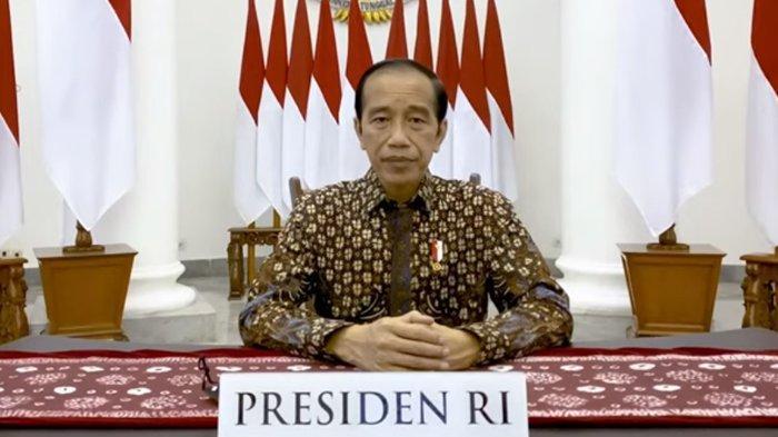 Setelah Diperpanjang, Sekda Kabupaten Malang Sebut PPKM Darurat Akan Berganti Nama