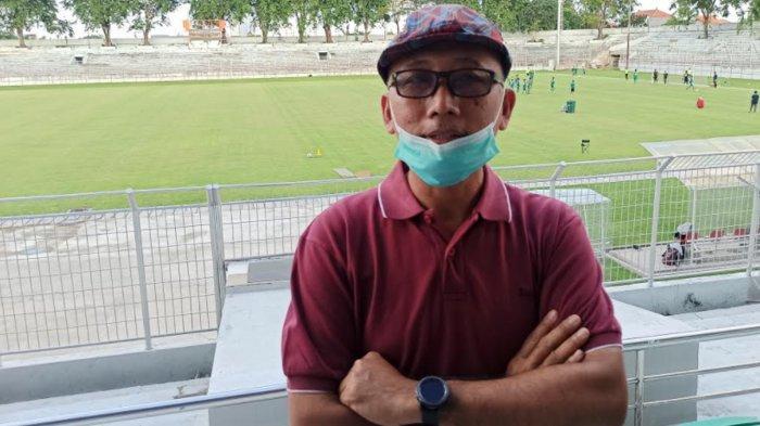Tak Mau Hasil Latihan Sia-Sia, HWFC Buka Opsi Tidak Liburkan Tim