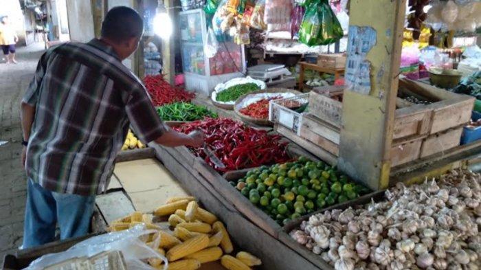 Penyaluran Kredit Sektor Pertanian di Kabupaten Malang Alami Peningkatan