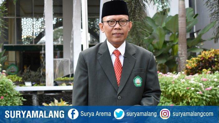 Dibuka Pendaftaran Seleksi Anggota Dewan Pendidikan Kota Malang, Maksimal Usia 65