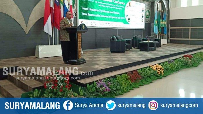 Empat Fakultas Unisma Kolaborasi Selenggarakan Konferensi Internasional