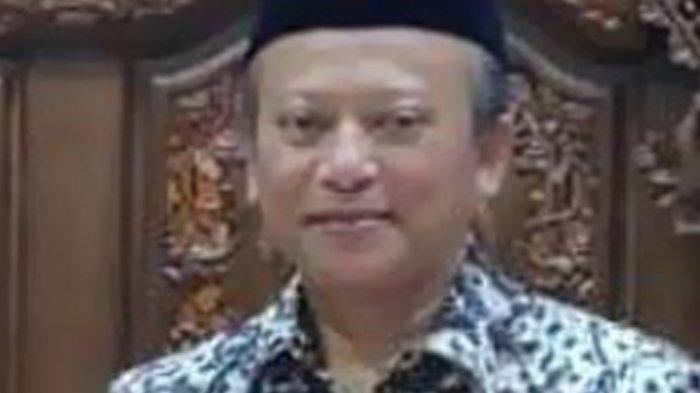 Prof Jusuf Irianto: Puasa, Kesalehan Individu dan Sosial