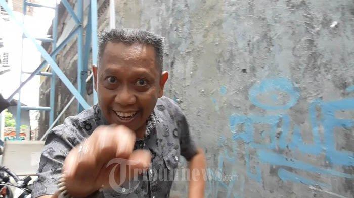 Profesi Masa Lalu Tukul Arwana Sebelum Terkenal, Habiskan 9 Tahun Sampai Buat Raffi Ahmad Kaget