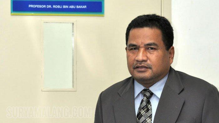 profesor-dari-universiti-malaysia-pahang-ump-perkuat-universitas-negeri-malang-um.jpg