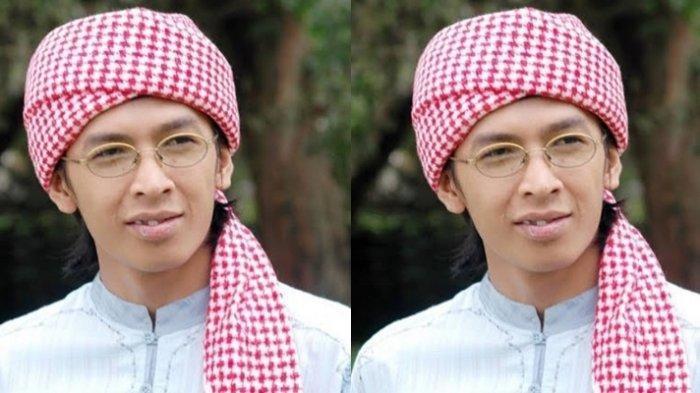 Profil Aa Jimmy, Salah Satu Komedian yang Meninggal Akibat Tsunami Tanjung Lesung di Banten