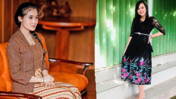 Profil Biodata Yeni Inka Sang Ratu Ambyar Indonesia dan Lirik Lagu 'Mendung Tanpo Udan'