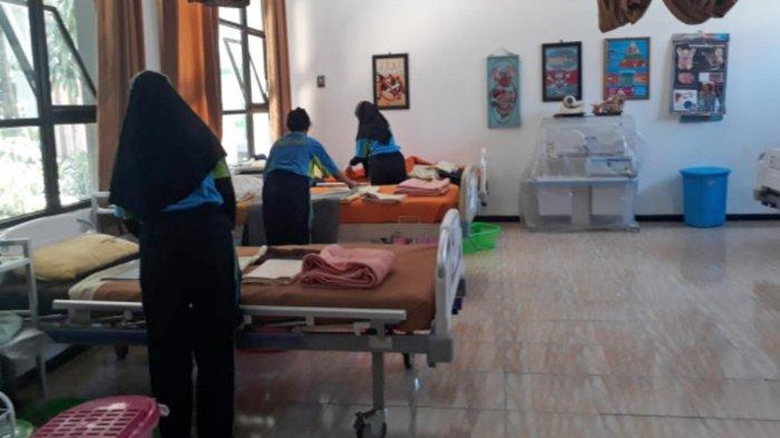 Jarak Terjauh PPDB 2021 Jalur Zonasi SMK di Kota Malang Capai 5,5 KM