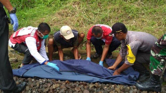 Sebulan Terakhir, Ada Lima Penemuan Mayat Misterius di Kabupaten Malang