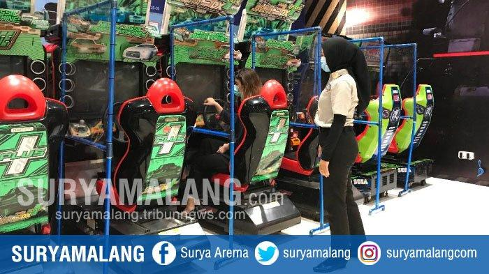 protokol-kesehatan-di-arena-bermain-fun-world-grand-city-surabaya.jpg