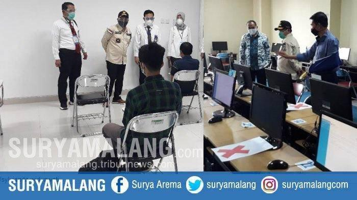 Contoh Soal dan Kunci Jawaban Tes Potensi Skolastik (TPS ...
