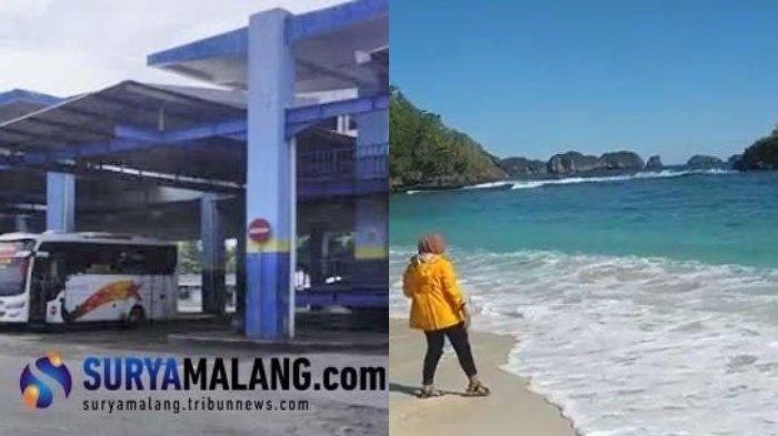 Update PSBB Malang Raya Hari Ini 2 Juni 2020: 36 Tempat Wisata & Terminal Sudah di Buka Kembali