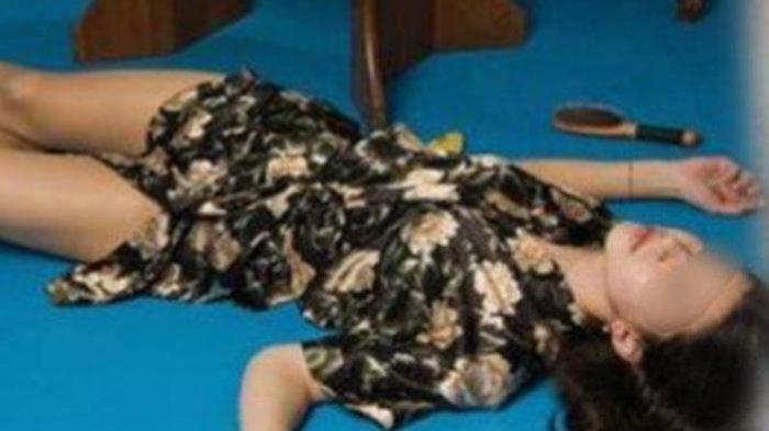 Cowok Swedia Tiduri Cewek Bali Hingga 2 Kali, Tapi Ngamuk saat Ditagih Uang Kencan, Endingnya Brutal