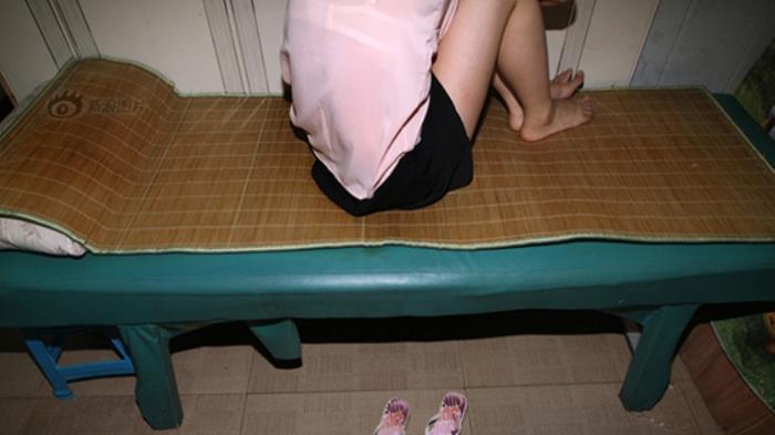 Sepak Terjang Waria Kendalikan Bisnis Prostitusi di Lumajang, Ada Wanita Penghibur Berusia 18 Tahun