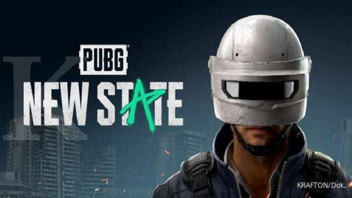 PUBG: New State, Banyak Fitur Baru, Catat Tanggal Peluncurannya