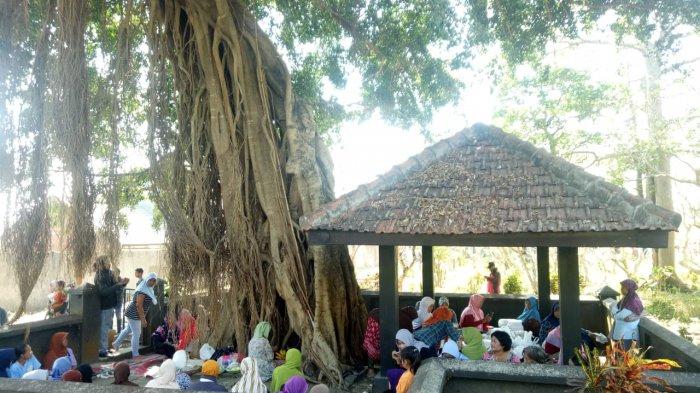 Bersih Desa Polowijen untuk Mewarisi dan Melestarikan Budaya