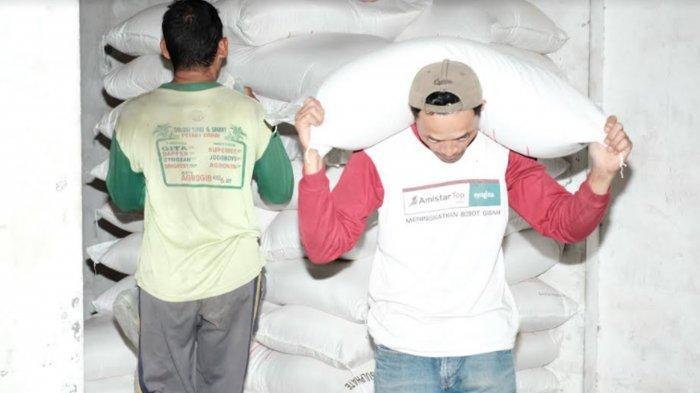 Dewan Imbau DPKP Batu Perbaiki Manajemen Penyaluran Pupuk Bersubsidi ke Petani