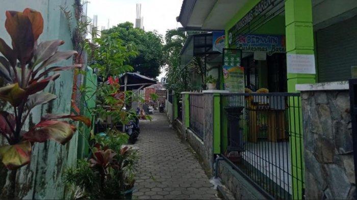 Puskesmas Bareng Segera Dipindah, Akan Menempati Lokasi Baru di Dekat Polsek Klojen Malang