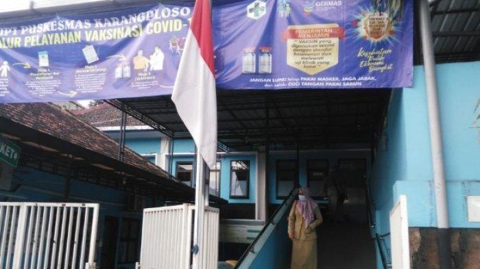 Faisal Meninggal dalam Perjalanan ke Puskesmas Karangploso, Kabupaten Malang