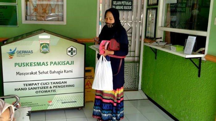 Jumlah Puskesmas di Kabupaten Malang Kurang Ideal