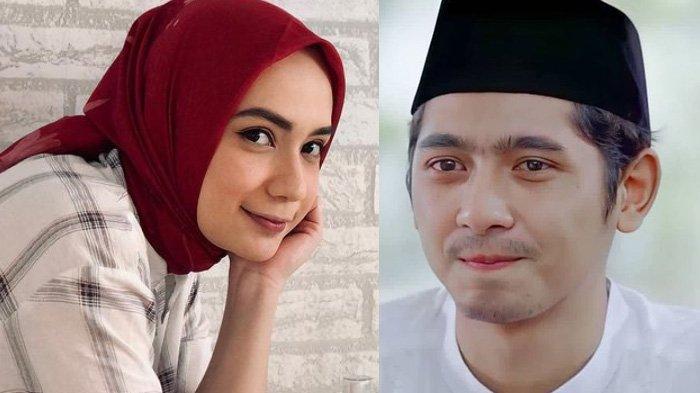 Cerita Putri Anne Jadi Mualaf Sebelum Menikah dengan Arya Saloka, Masuk Islam Tepat di Momen Lebaran