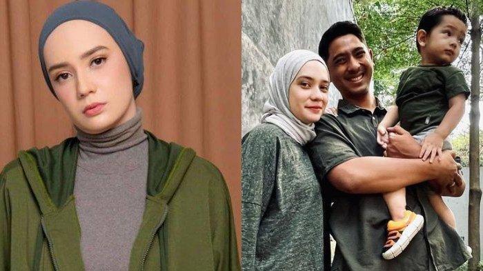 Putri Anne Minta Maaf Tak Izinkan Fans yang Ingin Bertemu dengan Arya Saloka, Beri Peringatan Begini