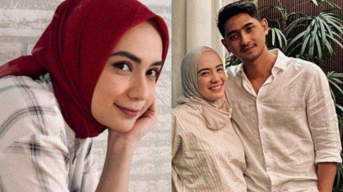 Pamerkan Kemesraan dengan Arya Saloka, Putri Anne Sindir Telak Fans Ikatan Cinta: Banyak yang Halu