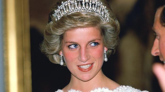Sering Melancong, Putri Diana Ternyata Punya Alat Bantu Seks, Begini Cerita Lama Itu Beredar