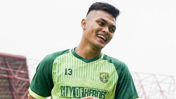Persebaya Tampil Full Pemain Lokal di Piala Menpora 2021, Tunjuk Rian sebagai Kapten