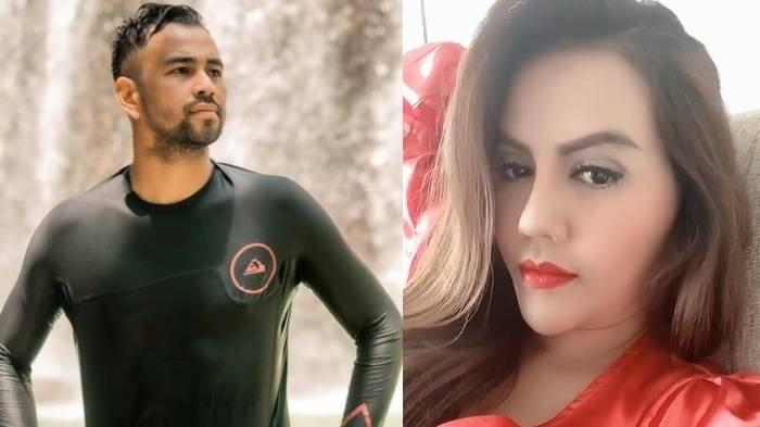 Jawaban Telak Raffi Ahmad Balas Ucapan Nita Thalia, Ngaku Dilamar hingga Diminta Jadi Istri Kedua