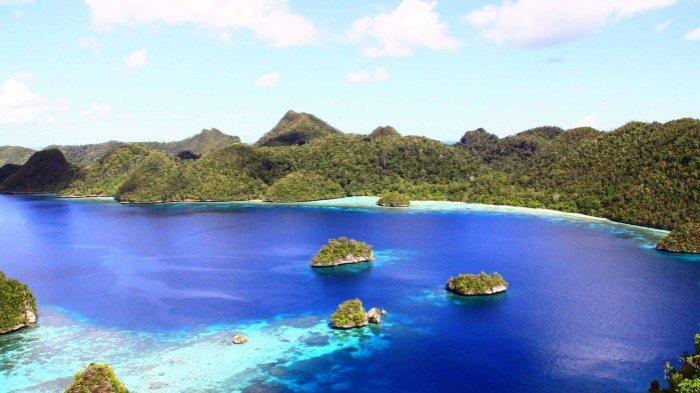 Tak Termasuk Bali, Inilah Destinasi Wisata Lokal Favorit Versi Generasi Milenial