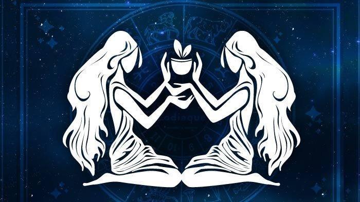 Zodiak Taurus Pahamilah Pasanganmu, Leo Jaga Keharmonisan, Zodiak Cinta Hari Ini Minggu 17 Januari