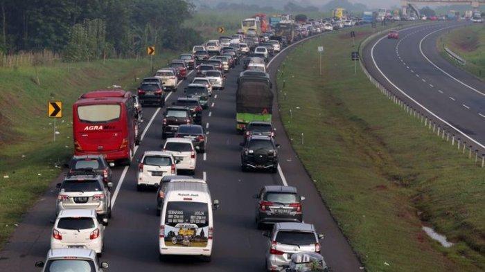 Ramalan Cuaca Kota Malang Sabtu 8 Juni 2019, Arus Balik Diprediksi Cerah & 6 Tips Aman saat Pulang