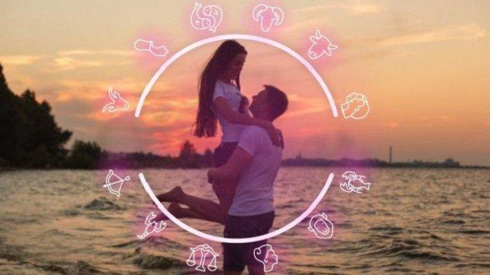 Ramalan Zodiak Cinta Hari Ini Kamis 18 Februari 2021, Taurus Sedang Jatuh Cinta, Aquarius Cemburu