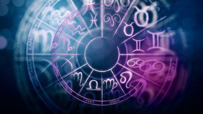 Duh! 3 Zodiak Ini Bakal Alami Momen Berat di Minggu Ini, 8-14 Maret 2021