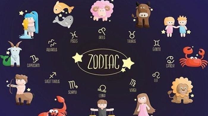 4 Zodiak Bakal Sukses di Tahun 2021 Ini, Paling Jago Memikat Orang Lain