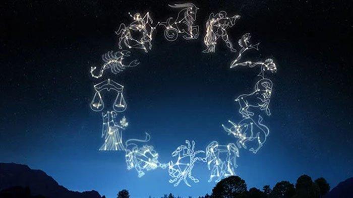 Ramalan Zodiak Libra Hari Minggu 9 Desember 2018 : Awas, Kamu Punya Musuh!