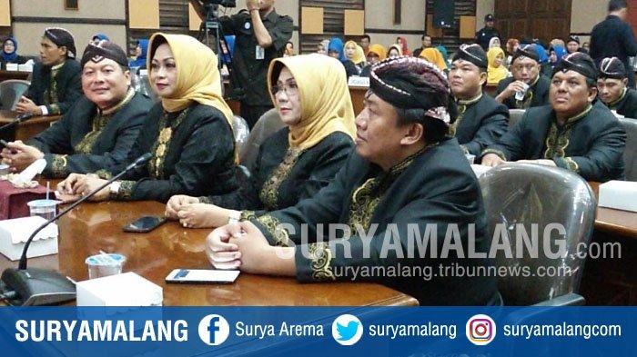Angka Kemiskinan di Kabupaten Malang Masih Cukup Tinggi