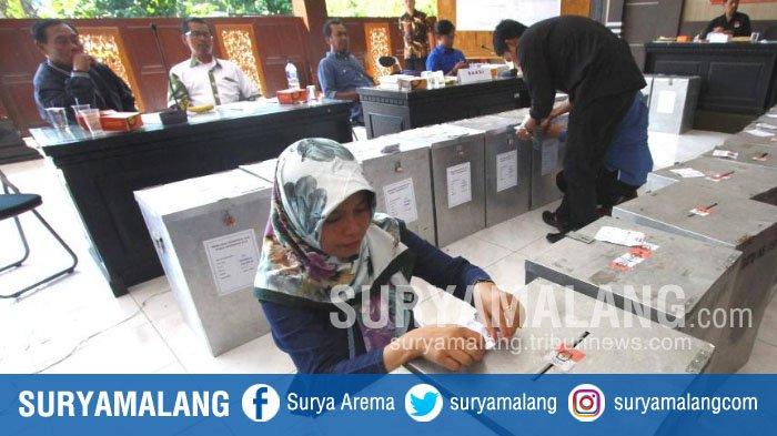 Di Hadapan Lemhanas, DPRD Jatim Usulkan Gubernur Dapat Dipilih Dewan Provinsi dan Kabupaten