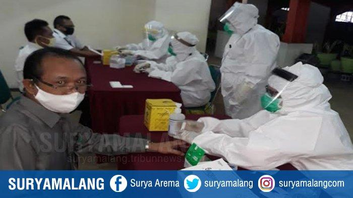 Deadline Presiden Jokowi ke Jatim Kurang Sepekan, Pakar Epidemiologi: Tidak Ada Usaha Signifikan