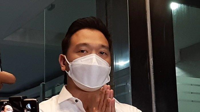 Pakar Ekspresi Sorot Raut Michael Yukinobu de Fretes di Kepolisian, Kirdi: Bukan Menyesal Tapi Takut