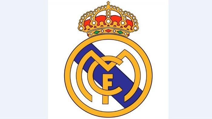 Real Madrid Segera Datang ke Indonesia, Catat Tanggal Mainnya