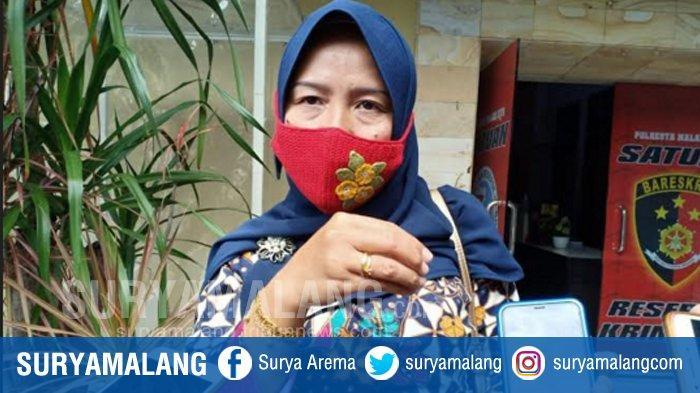 Rekening Bank Emak-Emak Warga Blimbing Malang Dibobol, Pelakunya Diduga Peretas Akun Game Online
