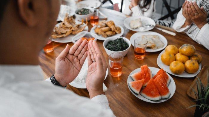 Rekomendasi 4 Menu Sahur Praktis dari Olahan Telur, Bisa Jadi Persiapan Menjelang Puasa Ramadan
