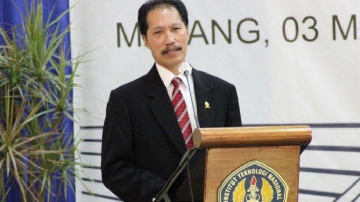 ITN Malang Putuskan Tunggu PPKM Level 1 untuk Gelar Perkuliahan Tatap Muka