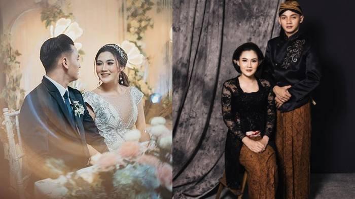 Benarkah Pernikahan Nella Kharisma & Dory Harsa Endorse? Wedding Organizer Bongkar Fakta Pembayaran