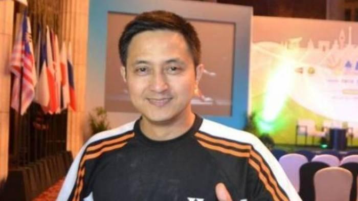 Pernyataan Resmi BWF dan Respon Ricky Subagja Terkait Pengusiran Tim Indonesia dari All England 2021