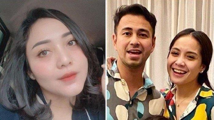 NASIB Rizki Riadiani, Karyawan RANS Setelah Bongkar Rahasia Keuangan Raffi Ahmad dan Nagita Slavina